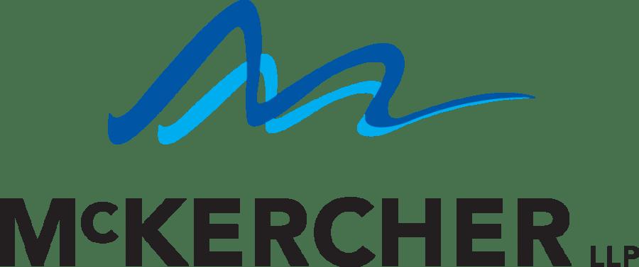 McKercher logo