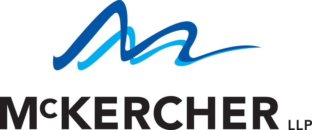McKercher LLP logo